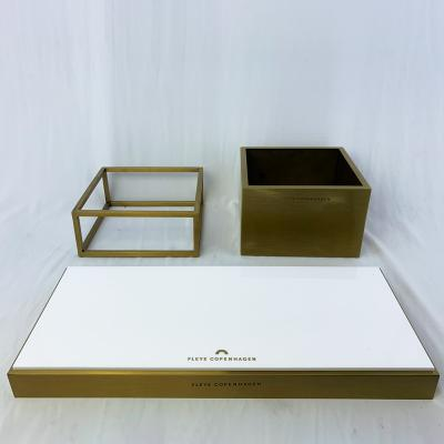 Jewelry Counter Display Set